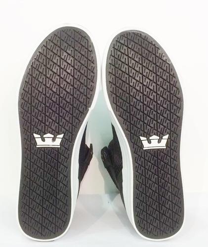 supra hombre zapatillas