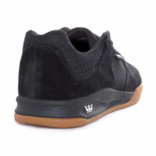 supra hombre zapatillas urbanas