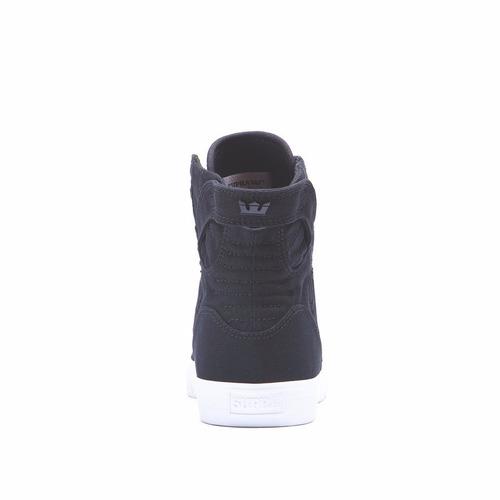 supra mujer zapatillas