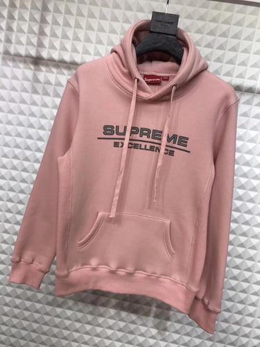 supreme hoodie