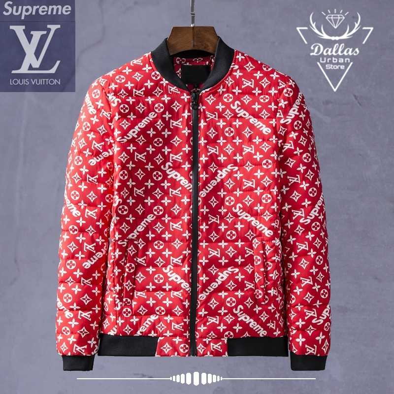 016f4fbed Supreme Louis Vuitton Ropa | Stanford Center for Opportunity Policy ...