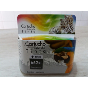 03f35fecf7f30 Cartucho Advantage Msa no Mercado Livre Brasil