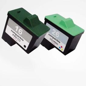 Z35 do lexmark driver impressora da