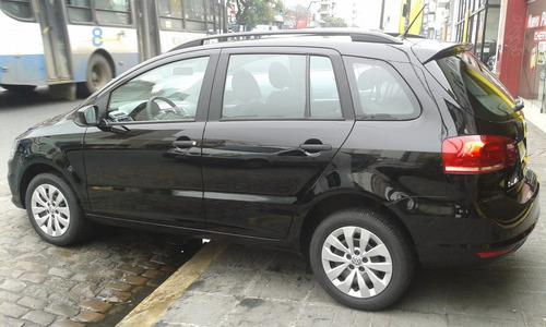suran 17 taxi sin/con licencia- anticipo $ 790.000 y cuotas-
