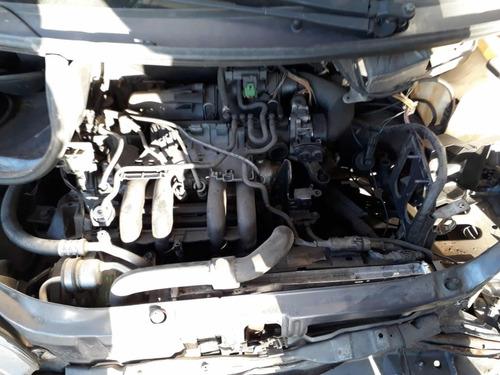 suran 2008 1,6 baja alta motor