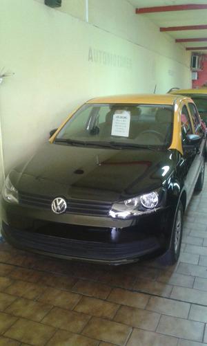 suran 2014 gnc--anticipo y cuotas--taxi  los gallegos