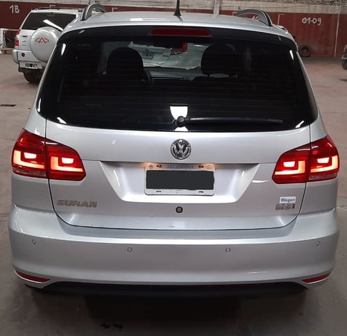 suran highline 1.6 2015 full