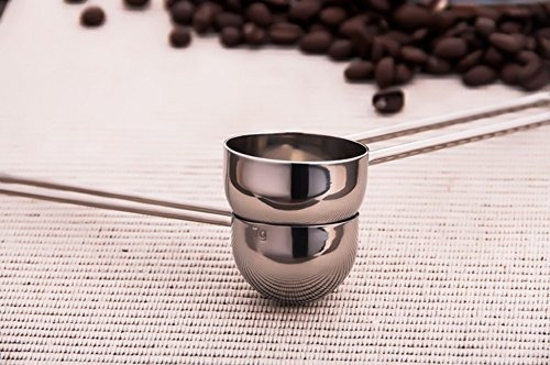 surborder tienda de café del acero inoxidable de la cu u8