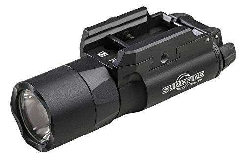 surefire x300 ultra arma de mano led o arma larga weaponlig