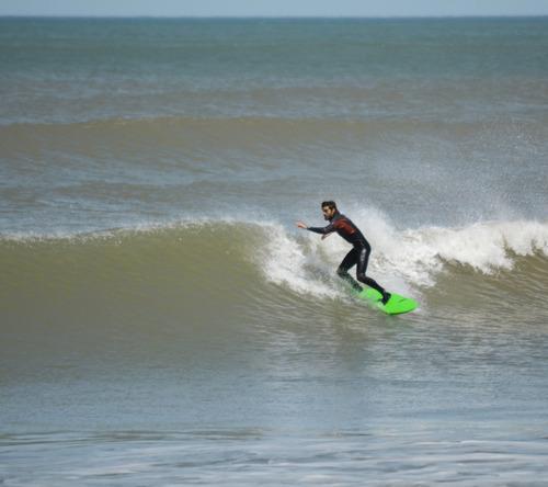 surf board tabla