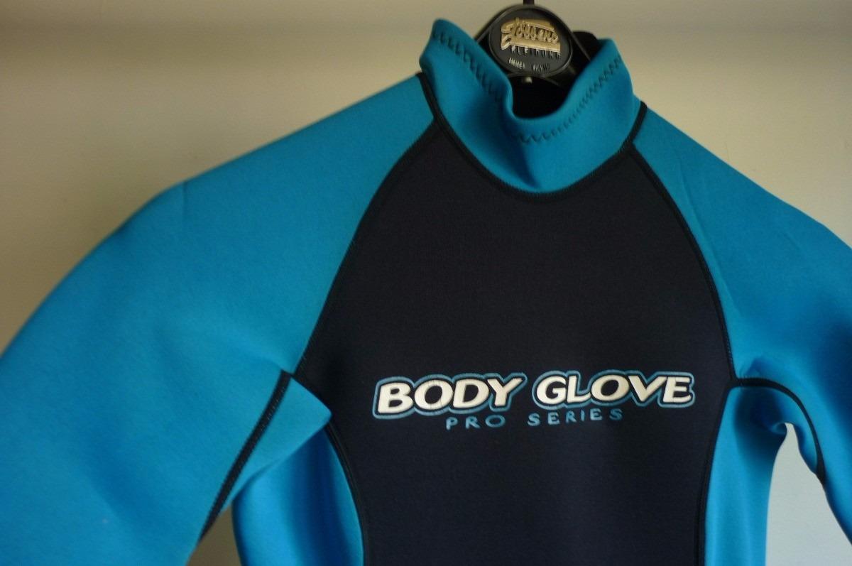 Cargando zoom... traje surf body glove pro series 3.2 xsmall. Cargando zoom. c46f6a274fe