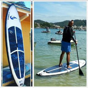 db20db887 Pegatinas Para Tabla De Surf - Surf y Bodyboard Tablas de Stand Up Paddle  en Montevideo en Mercado Libre Uruguay