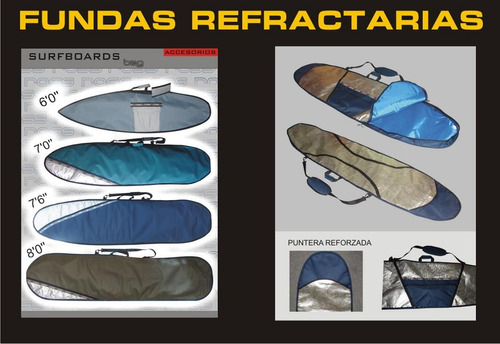 surf tablas fun hibridos retros stand up epoxi , quillas