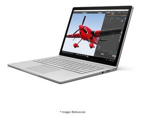Nvidia Geforce 820m Hp - Notebooks en Notebooks y Accesorios