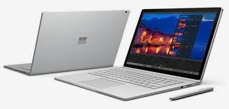 surface book, surface book i7 , 512 ssd, nvidia , 13 inch