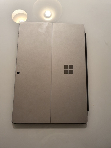 surface pro 4 - i5 - 128gb - notebook tablet