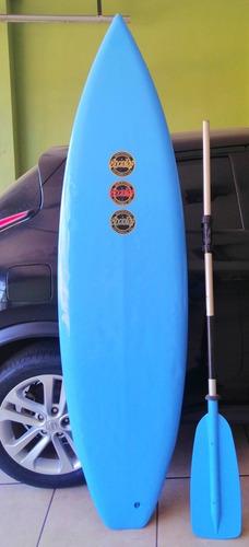 surfboard encinitas