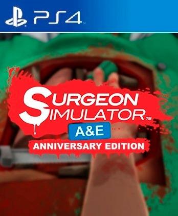 https://http2.mlstatic.com/surgeon-simulator-ps4-anniversary-edition-simulador-cirugia-D_NQ_NP_172925-MLM25519203062_042017-O.jpg