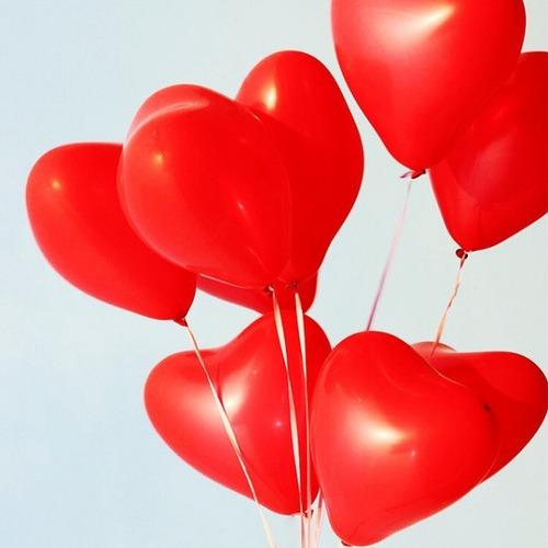 Surpresa Para Namorada Namorado Decoração Romântica R 5500 Em