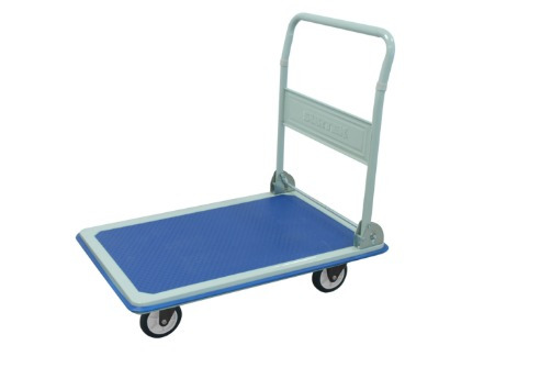 surtek carro plataforma 36x24  150kg  mod: cpl30
