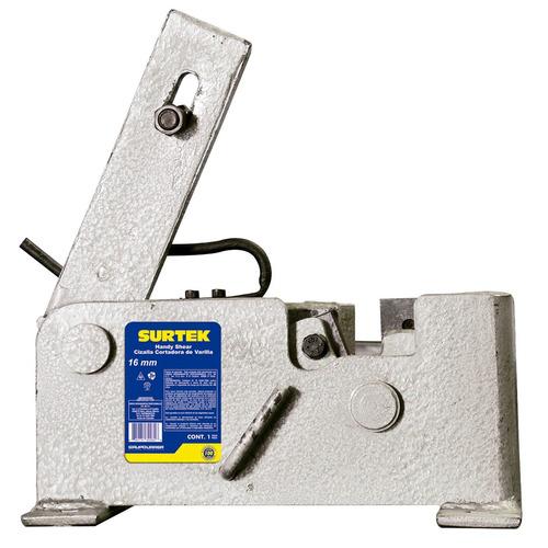 surtek cortador de varilla de 19mm  *envío gratis