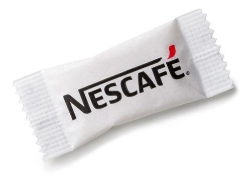 surtido premium 20 capsulas nespresso! lleva 2 envio gratis!