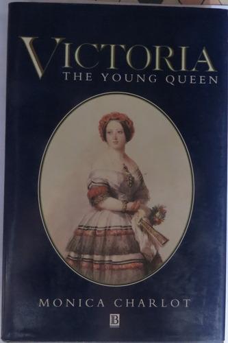 susaeta2010 monica charlot victoria the young queen