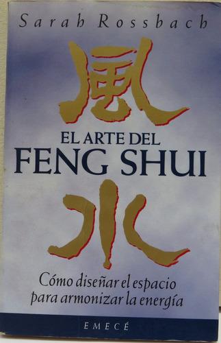 susaeta2010 sarah rossbach el arte del feng shui