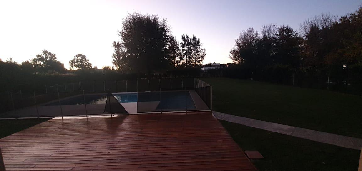susana aravena porpiedades-casa en venta en haras del sol