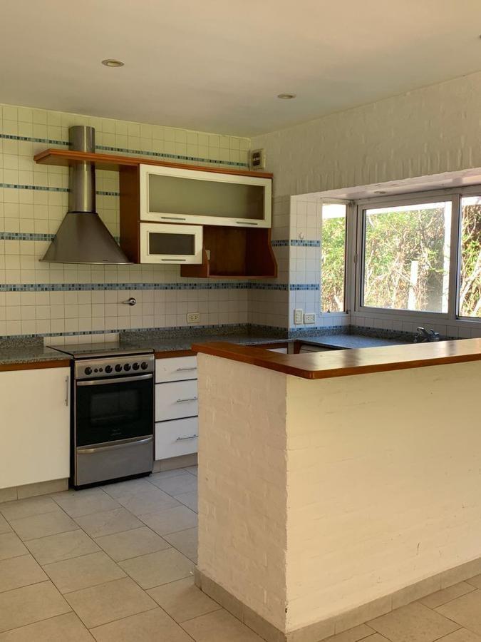 susana aravena propiedades-casa en venta en los fresnos