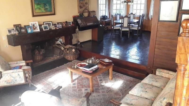 susana aravena propiedades-casa en venta en mapuche