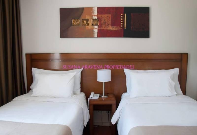 susana aravena propiedades ds, vende hotel en neuquén