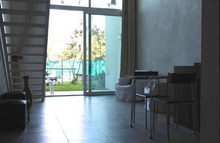 susana aravena propiedades-excelente casa en ayres lofts