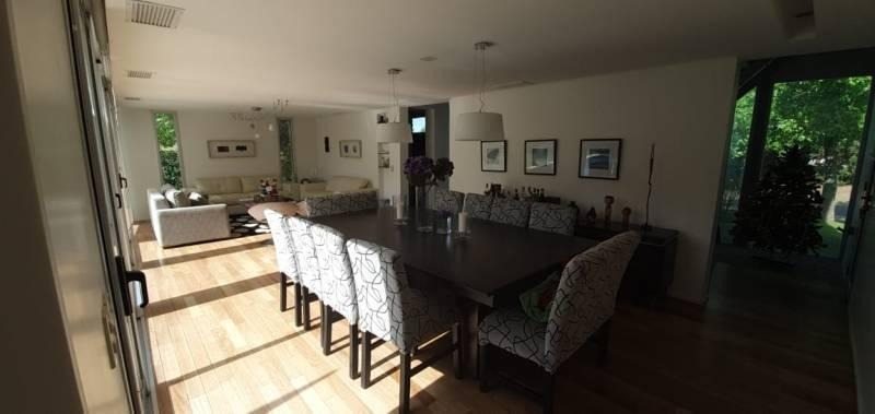 susana aravena propiedades-excelente casa en venta !
