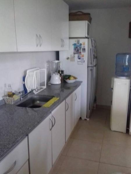 susana aravena propiedades-excelente casa en venta en la madrugada