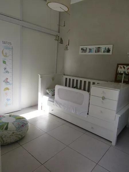 susana aravena propiedades-excelente casa en venta en roble joven