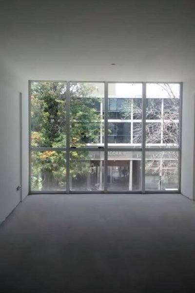 susana aravena propiedades- excelente oficina en venta-officia life