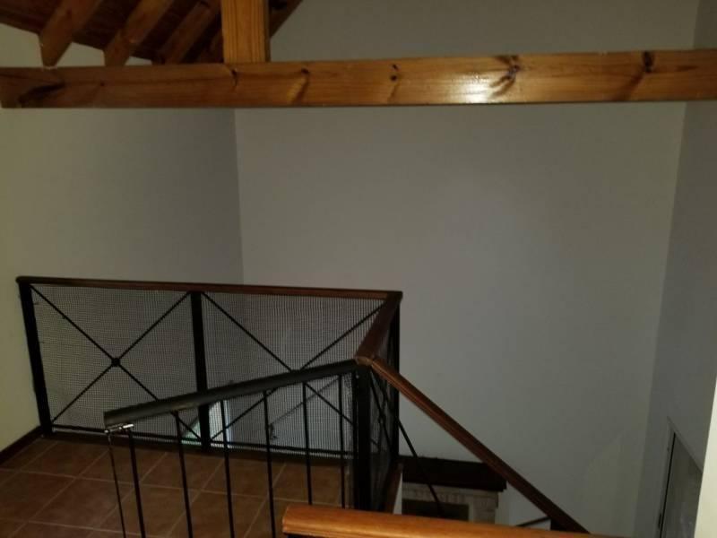 susana aravena propiedades  - excelente propiedad en venta