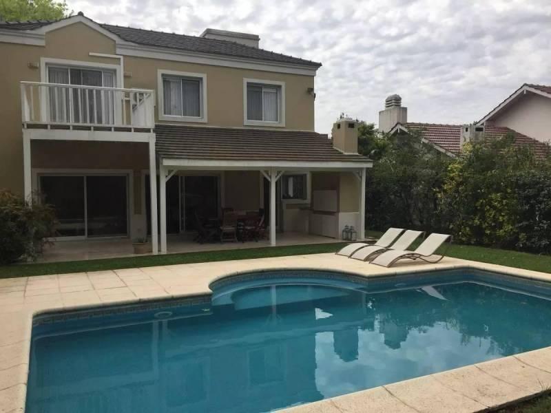 susana aravena propiedades-fv-excelente casa en venta