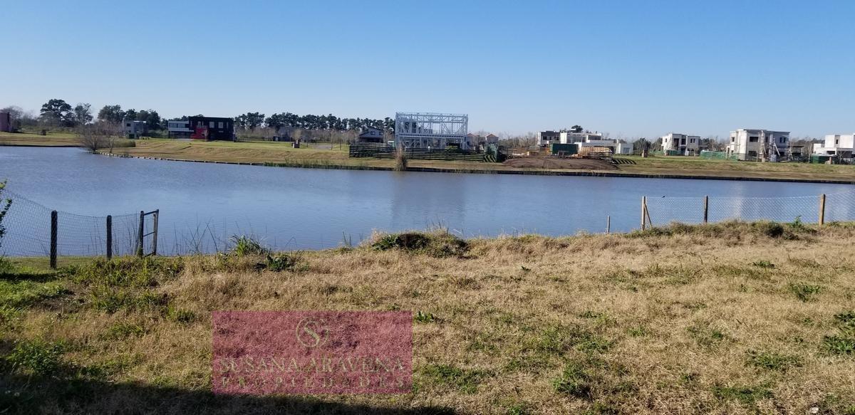 susana aravena propiedades-puertos del lago-acacias