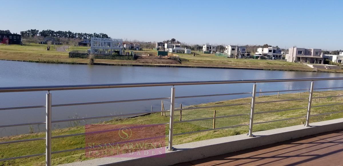 susana aravena propiedades-puertos del lago ceibos