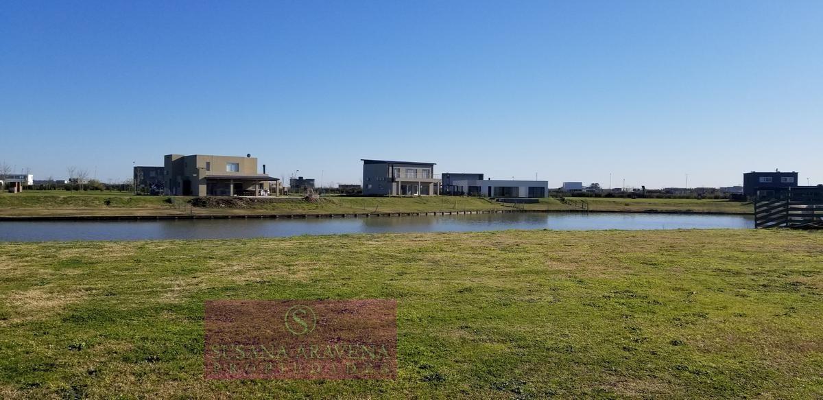 susana aravena propiedades-puertos del lago-muelles