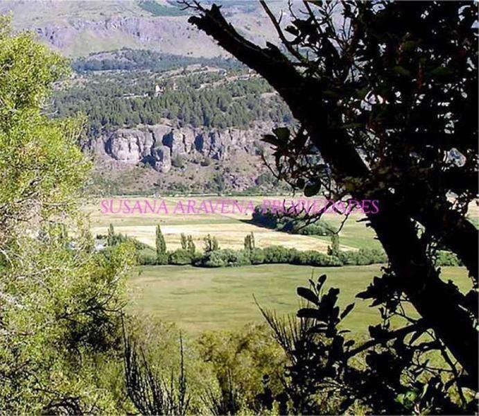 susana arvena propiedades ds, vende terreno de 6600 m2, san martín de los andes