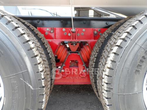 suspencion para camion  braher de 46,000 libras