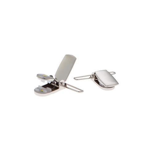 suspender store mens sand suspenders - 1 pulgada de ancho (y