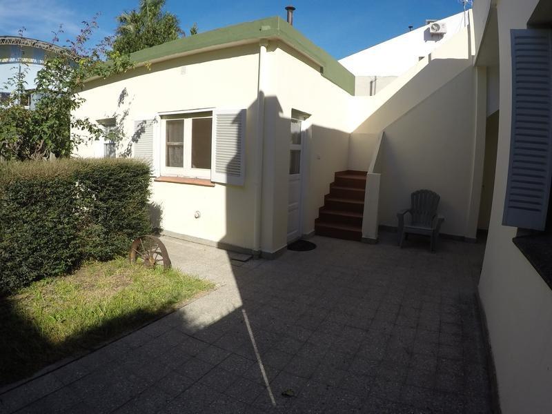 suspendida - casa - florida belgrano-oeste