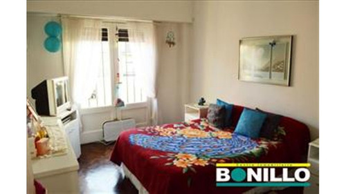 suspendido - departamento tipo casa en venta 3 dormitorios