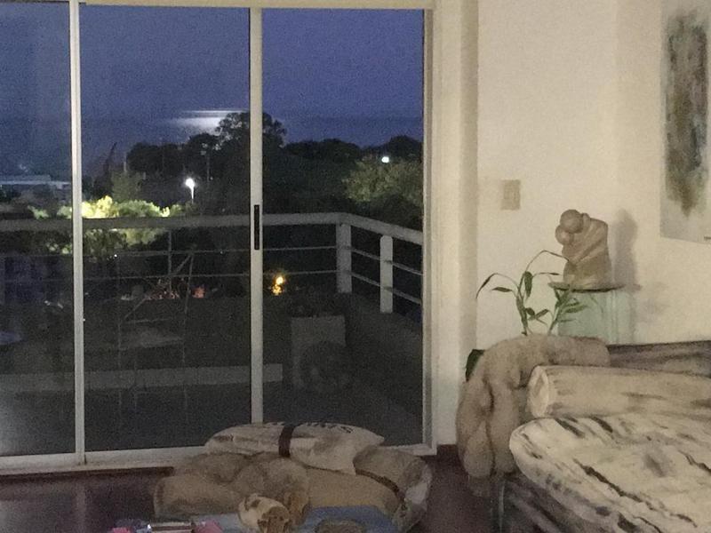 suspendido venta piso en olivos - av delibertador 3042 al río.