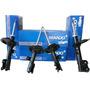 Jgo Amortiguadores Delanteros Hyundai Elantra 2012 Mando