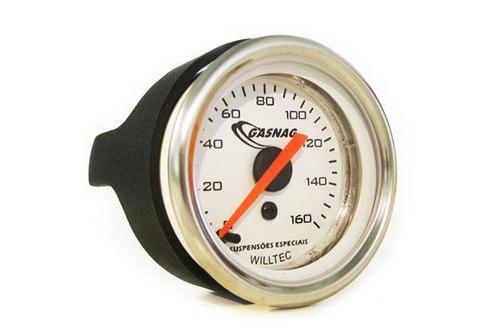 suspensão a ar palio 96 até 00 - 8 válvulas 8mm